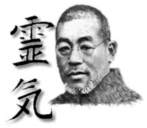Reiki-y-Mikao-Usui