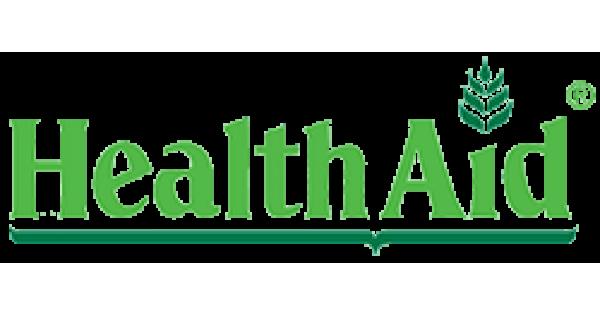 healthaid-logo-2-600x315