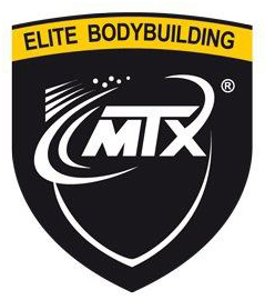logo+MTX+grande